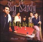 Rockin' Big Sandy
