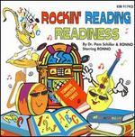 Rockin' Reading Readiness