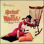Rockin' with Wanda! [US Bonus Tracks]