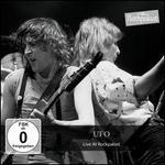 Rockpalast: Hardrock Legends, Vol. 1