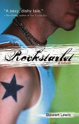 Rockstarlet - Lewis, Stewart
