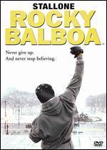 Rocky Balboa [WS]