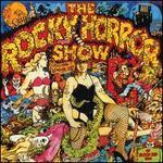 Rocky Horror Show [Red Vinyl] [Original London Cast]