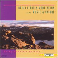 Rocky Mountain Retreat [Delta] - Various Artists