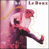 Rodeo Rock and Roll Collection - Chris LeDoux