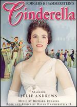 Rodgers & Hammerstein's Cinderella - Ralph Nelson