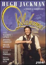Rodgers & Hammerstein's: Oklahoma!