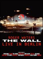 Roger Waters: The Wall, Live in Berlin -