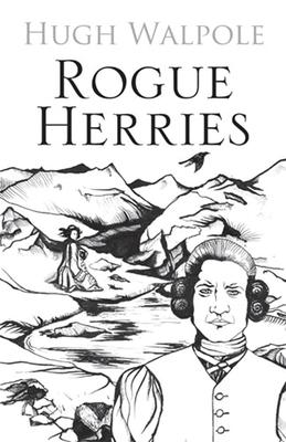 Rogue Herries -
