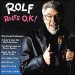 Rolf Rules