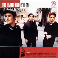 Roll On - The Living End