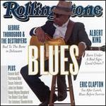 Rolling Stone Presents: Blues