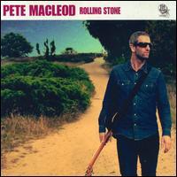 Rolling Stone - Pete MacLeod
