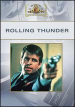 Rolling Thunder - John Flynn