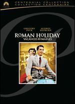 Roman Holiday [Centennial Collection] [2 Discs]
