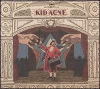 Romance Ain't Dead - Kid Acne