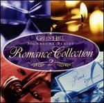 Romance Collection, Vol. 2