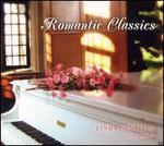 Romantic Classics