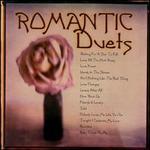 Romantic Duets [K-Tel]