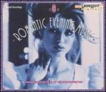 Romantic Evening Music (10-disc Box)
