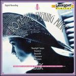 Romantic Evening Music for Piano, Vol. 1