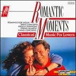 Romantic Moments, Vol. 9: Beethoven