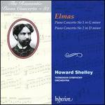 Romantic Piano Concerto, Vol. 82: Elmas