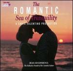 Romantic Sea of Tranquility