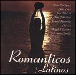 Romanticos Latinos