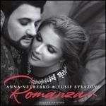 Romanza [Deluxe Edition]