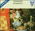 Romanze