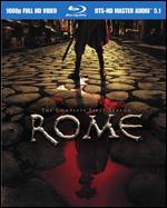 Rome: Season 01 -
