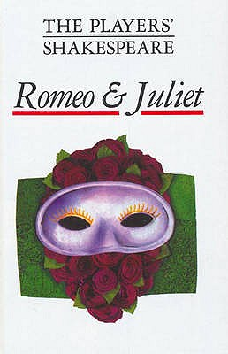Romeo and Juliet (The Players' Shakespeare) - Walter, J. H.