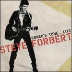 Romeo's Tune: Live
