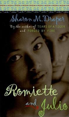 Romiette and Julio - Draper, Sharon M