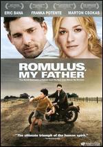 Romulus, My Father - Richard Roxburgh