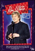 Ron White: The Ron White Show