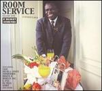 Room Service, Vol. 1