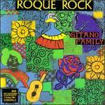 Roque Rock