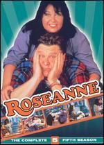 Roseanne: Season 05