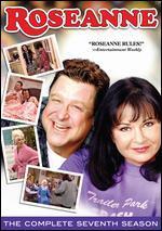 Roseanne: Season 07