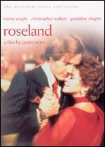 Roseland [Merchant Ivory Collection] [Criterion Collection]