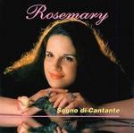 Rosemary: Sogno di Cantante