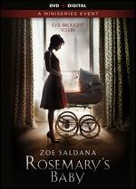 Rosemary's Baby - Agnieszka Holland