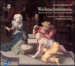 Rosenm�ller: Weihnachtshistorie