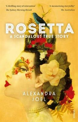 Rosetta - Joel, Alexandra