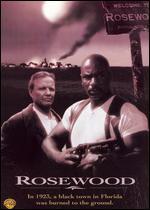 Rosewood - John Singleton