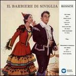 Rossini: Il barbiere di Siviglia - Fritz Ollendorff (vocals); Gabriella Carturan (vocals); Luigi Alva (vocals); Maria Callas (vocals); Mario Carlin (vocals);...
