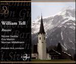 Rossini: William Tell