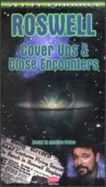 Roswell: Cover Ups and Close Encounters